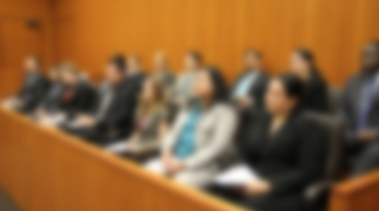 Jury Victories